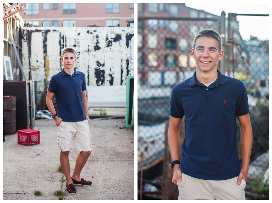 Maine_photographer_senior_portraits_Portland_Old_Port-008