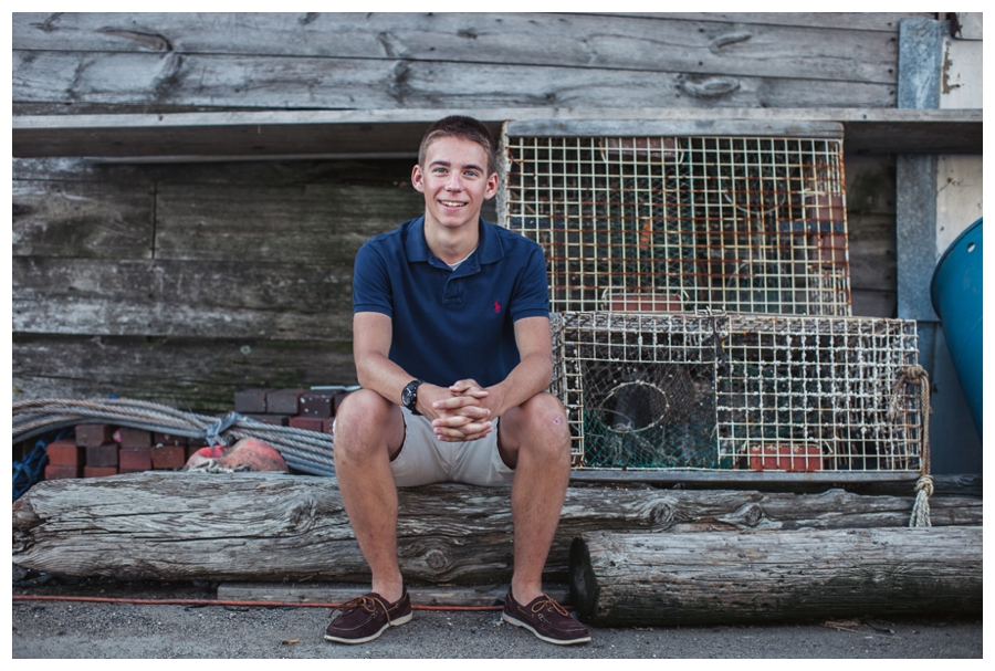 Maine_photographer_senior_portraits_Portland_Old_Port-009