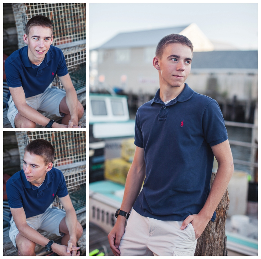 Maine_photographer_senior_portraits_Portland_Old_Port-010