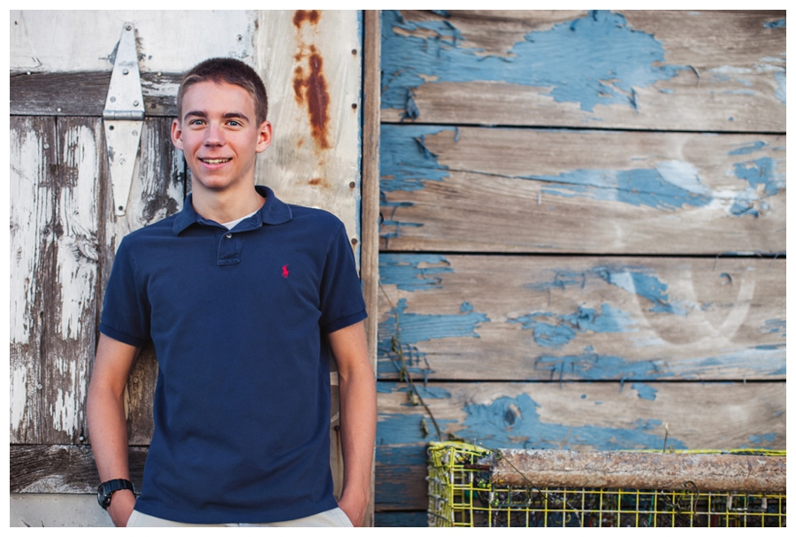 Maine_photographer_senior_portraits_Portland_Old_Port-011