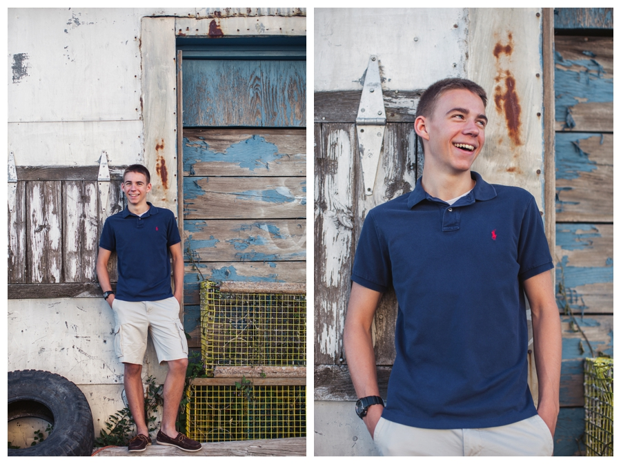 Maine_photographer_senior_portraits_Portland_Old_Port-012