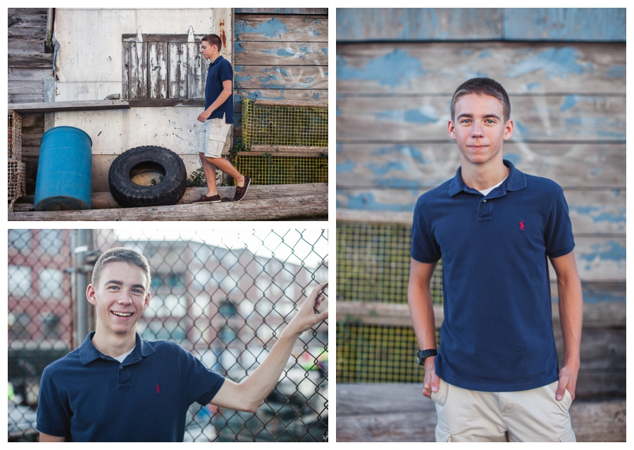 Maine_photographer_senior_portraits_Portland_Old_Port-013