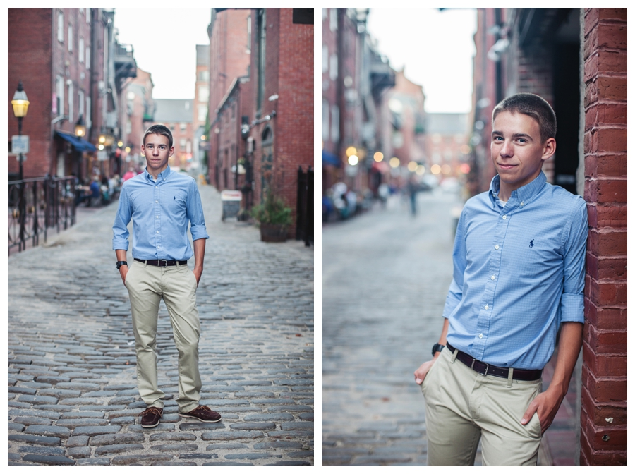 Maine_photographer_senior_portraits_Portland_Old_Port-015