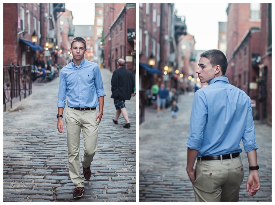 Maine_photographer_senior_portraits_Portland_Old_Port-016
