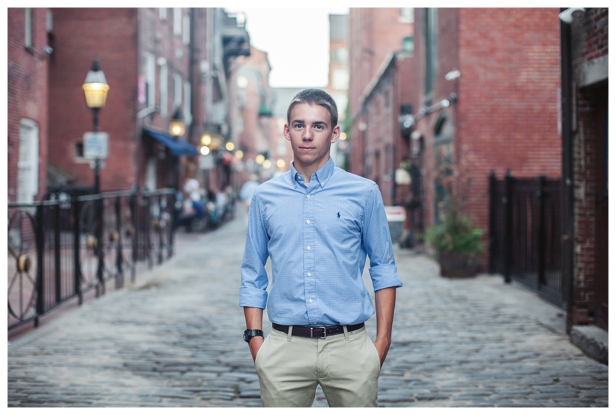 Maine_photographer_senior_portraits_Portland_Old_Port-017