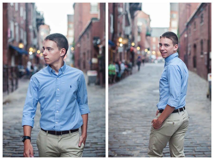 Maine_photographer_senior_portraits_Portland_Old_Port-018