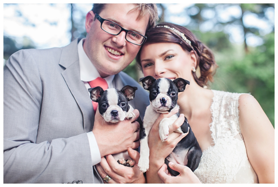Maine_photographer_wedding_portraits_puppies_Massachusetts_Boston-001