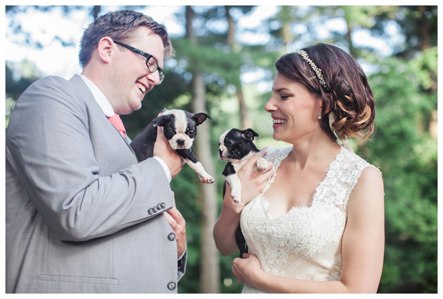 Maine_photographer_wedding_portraits_puppies_Massachusetts_Boston-002