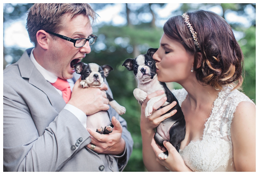 Maine_photographer_wedding_portraits_puppies_Massachusetts_Boston-005