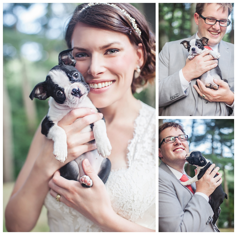 Maine_photographer_wedding_portraits_puppies_Massachusetts_Boston-006