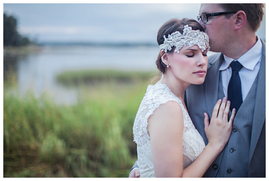 Maine_photographer_wedding_portraits_puppies_Massachusetts_Boston-014