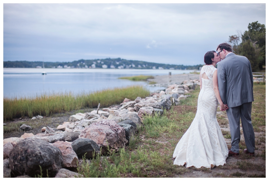 Maine_photographer_wedding_portraits_puppies_Massachusetts_Boston-022