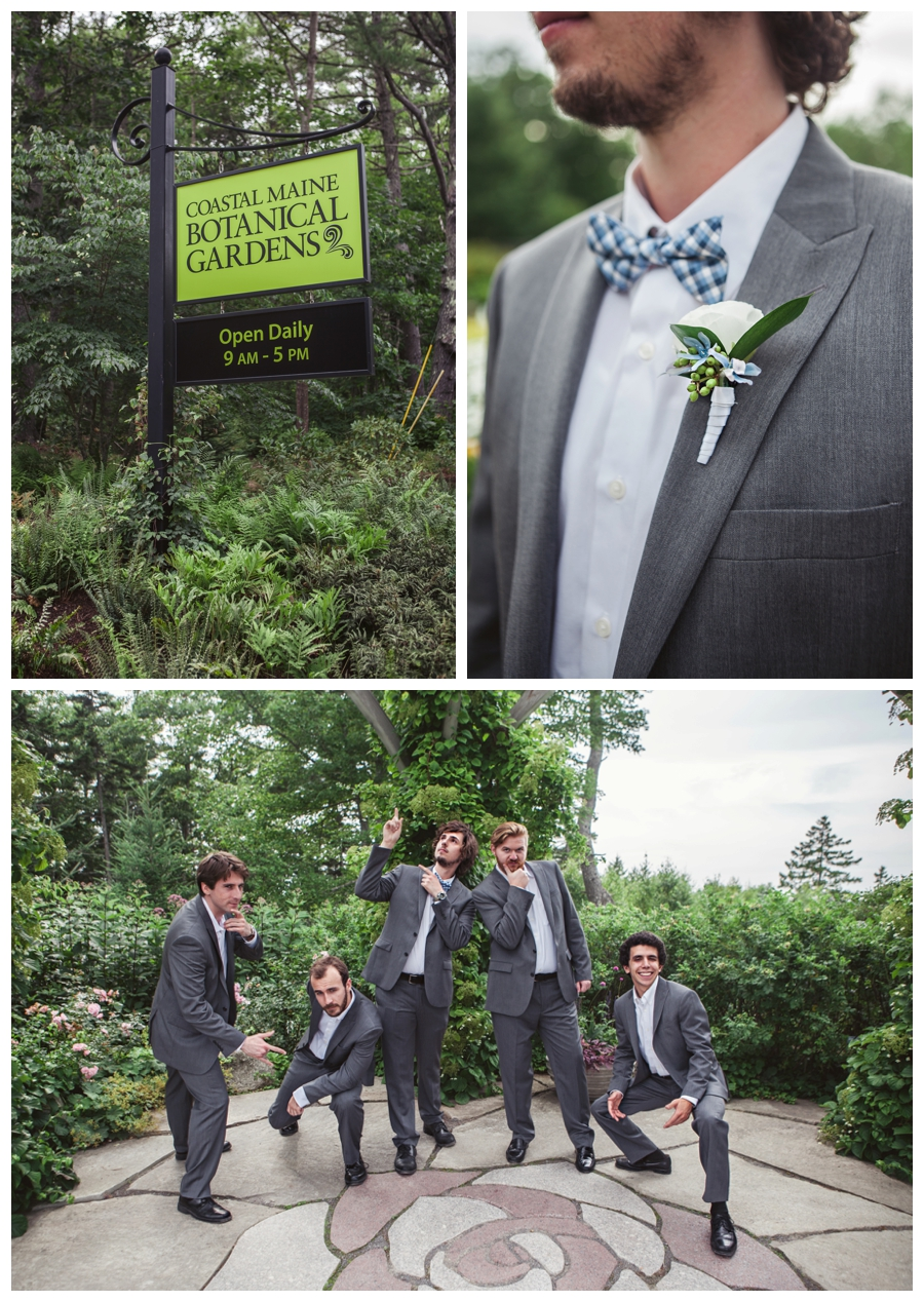 Maine_Wedding_photographer_Boothbay_Coastal_Maine_Botanical_Gardens-008