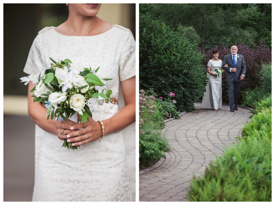 Maine_Wedding_photographer_Boothbay_Coastal_Maine_Botanical_Gardens-011