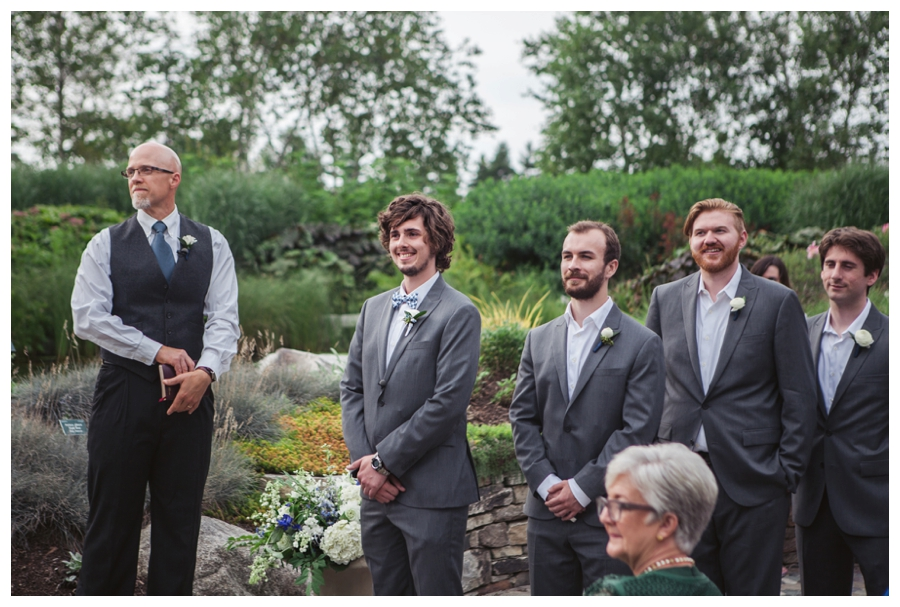Maine_Wedding_photographer_Boothbay_Coastal_Maine_Botanical_Gardens-013