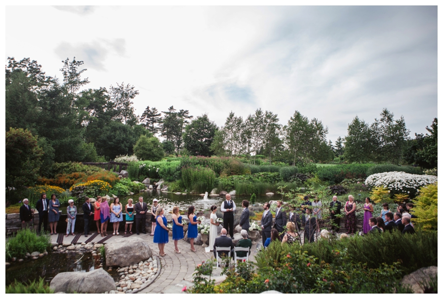 Maine_Wedding_photographer_Boothbay_Coastal_Maine_Botanical_Gardens-015