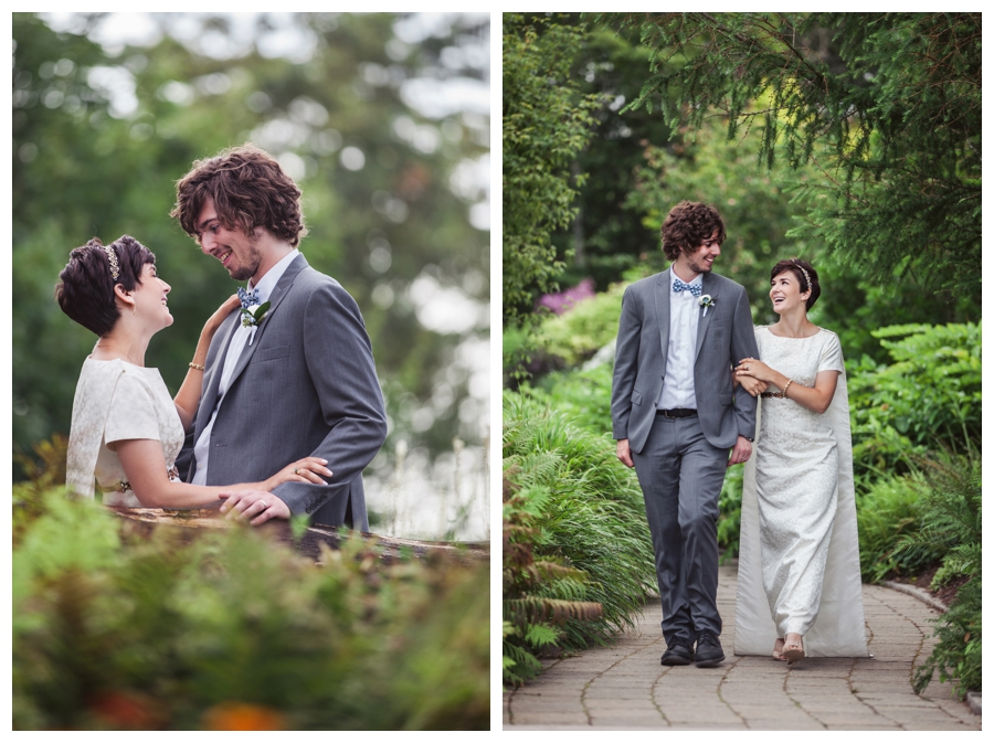 Maine_Wedding_photographer_Boothbay_Coastal_Maine_Botanical_Gardens-021
