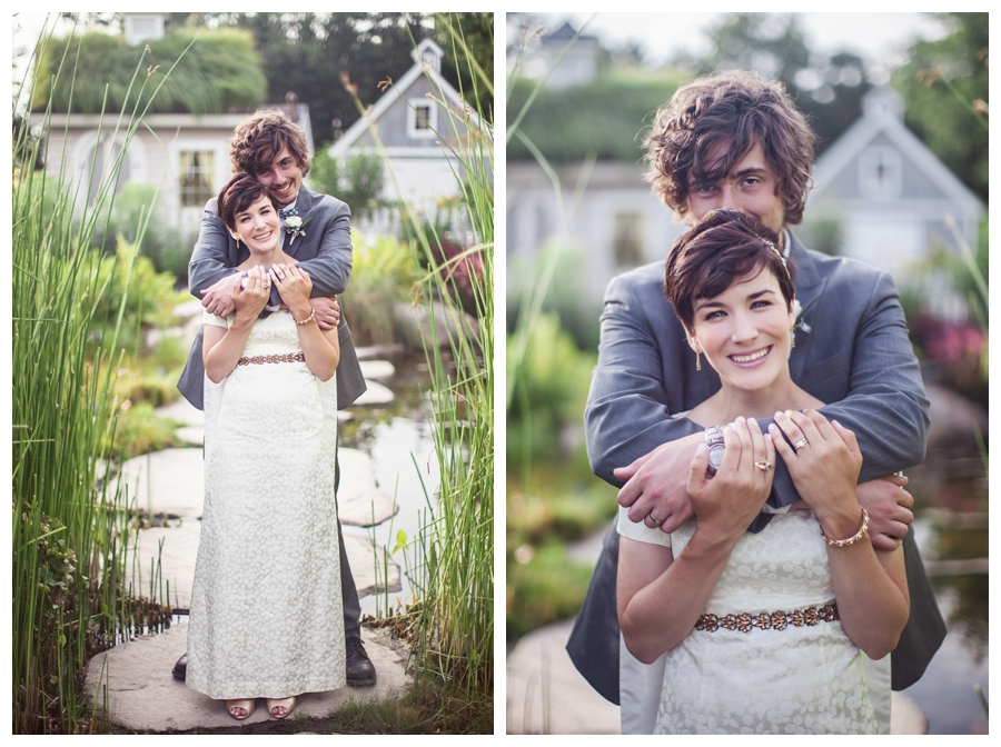 Maine_Wedding_photographer_Boothbay_Coastal_Maine_Botanical_Gardens-025
