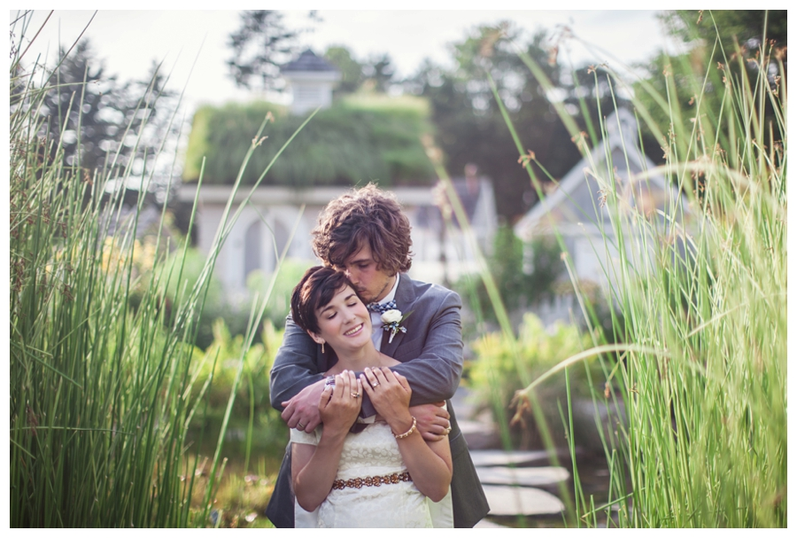 Maine_Wedding_photographer_Boothbay_Coastal_Maine_Botanical_Gardens-026