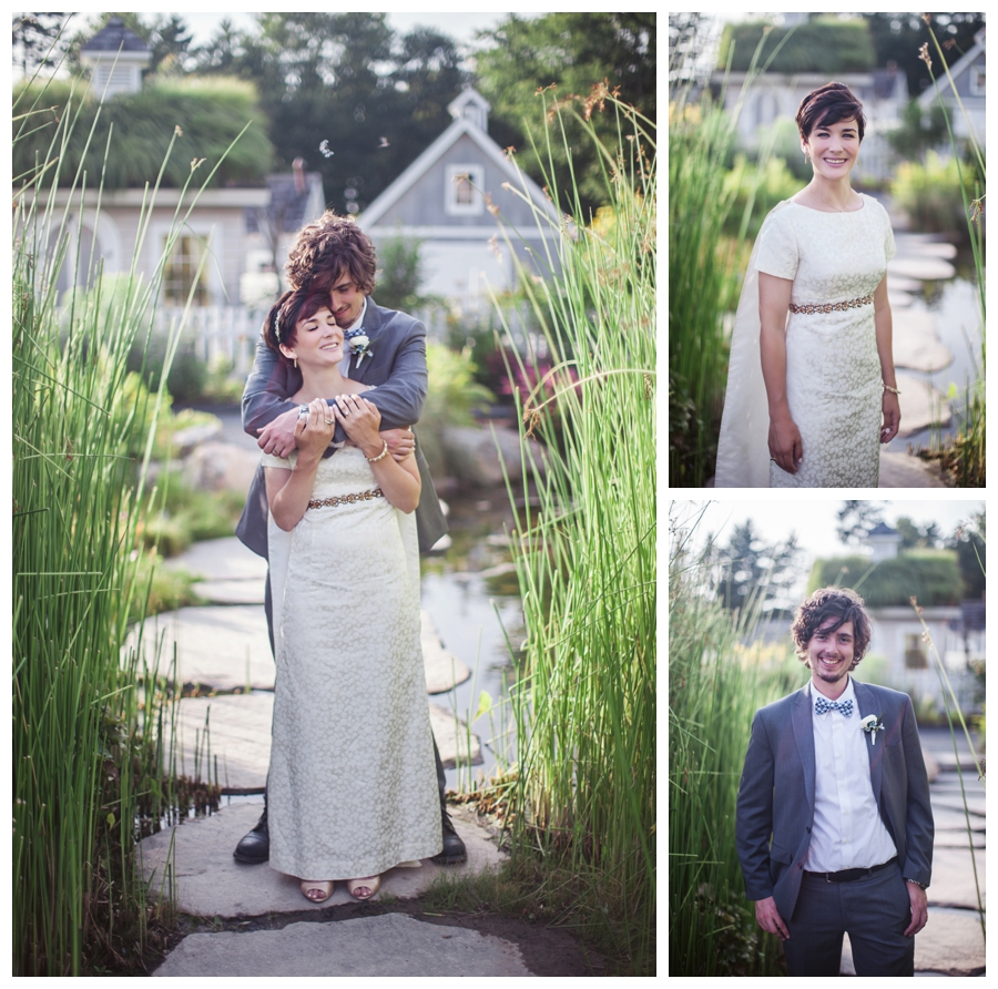 Maine_Wedding_photographer_Boothbay_Coastal_Maine_Botanical_Gardens-027