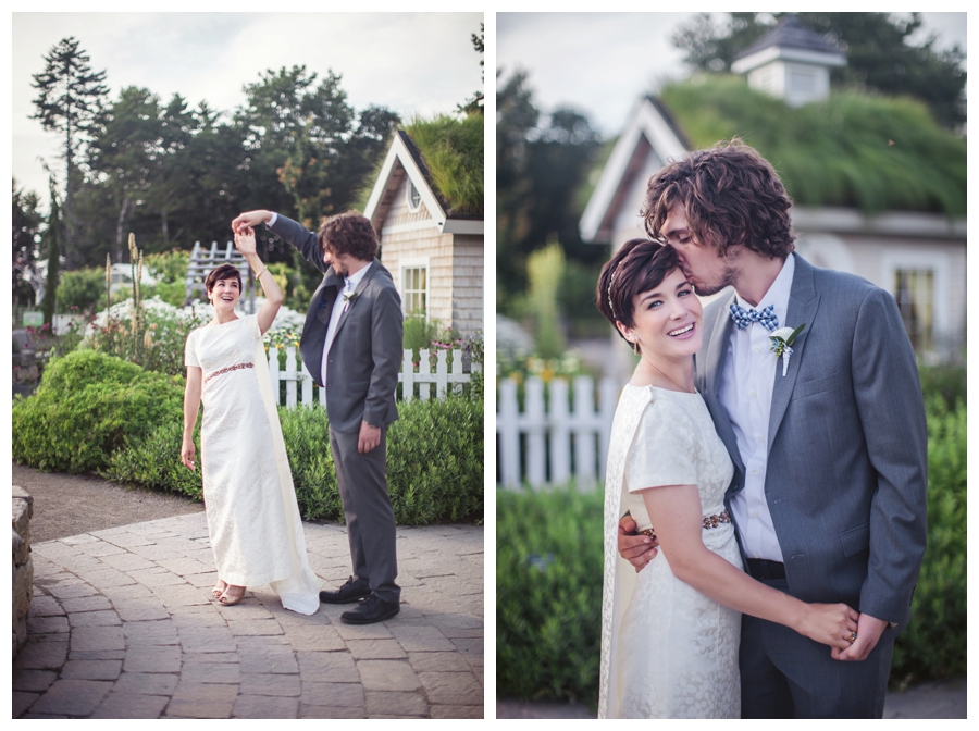 Maine_Wedding_photographer_Boothbay_Coastal_Maine_Botanical_Gardens-028