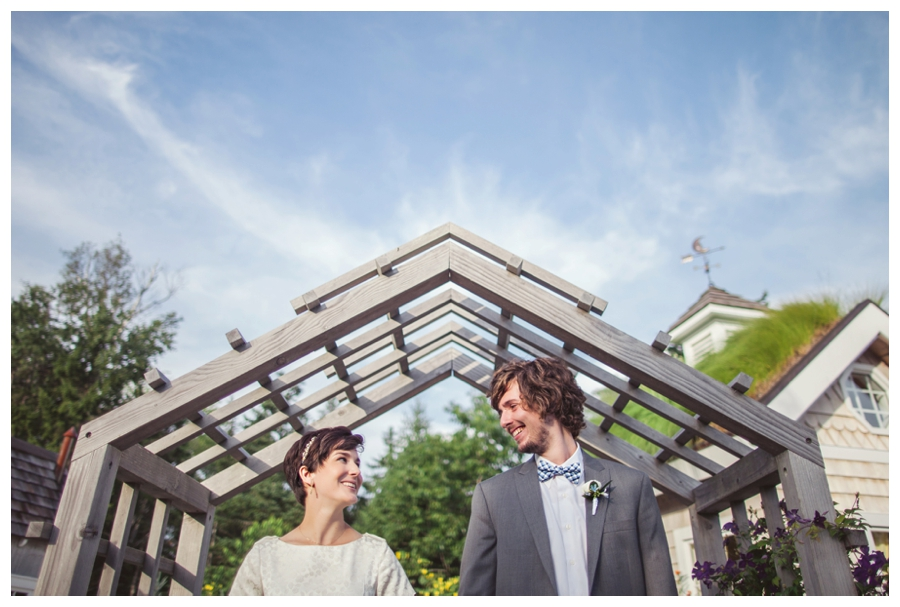 Maine_Wedding_photographer_Boothbay_Coastal_Maine_Botanical_Gardens-029