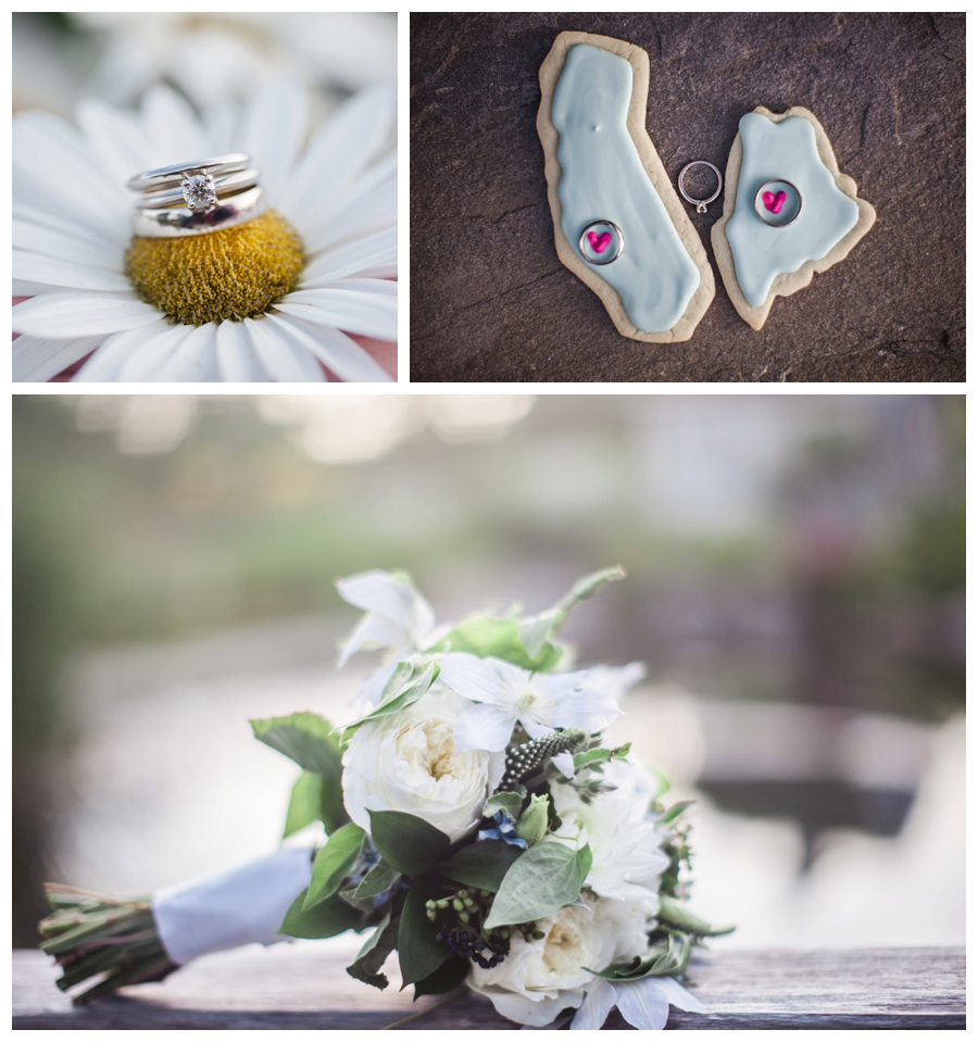 Maine_Wedding_photographer_Boothbay_Coastal_Maine_Botanical_Gardens-037