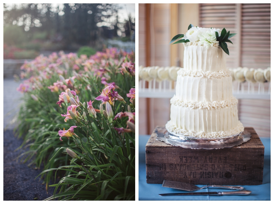 Maine_Wedding_photographer_Boothbay_Coastal_Maine_Botanical_Gardens-039