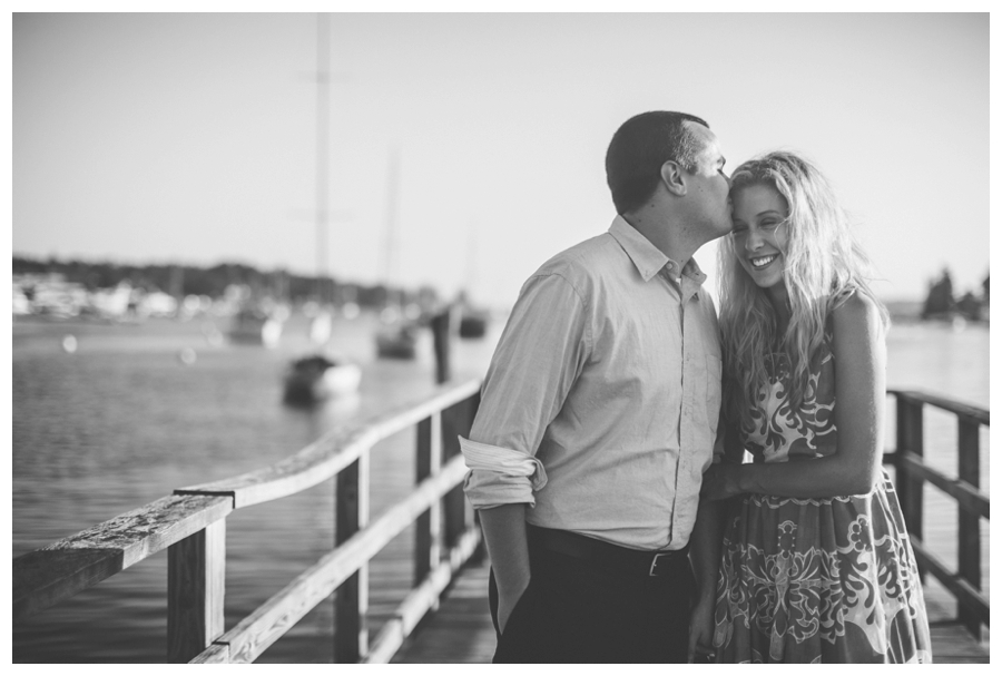 Maine_photographer_engagements_Boothbay_coast_ocean-001