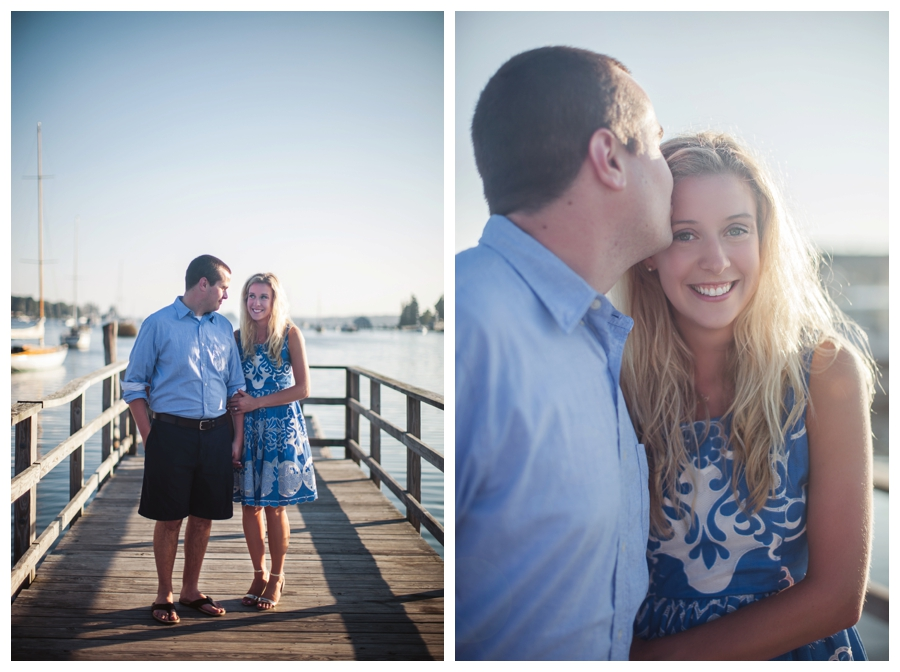 Maine_photographer_engagements_Boothbay_coast_ocean-002