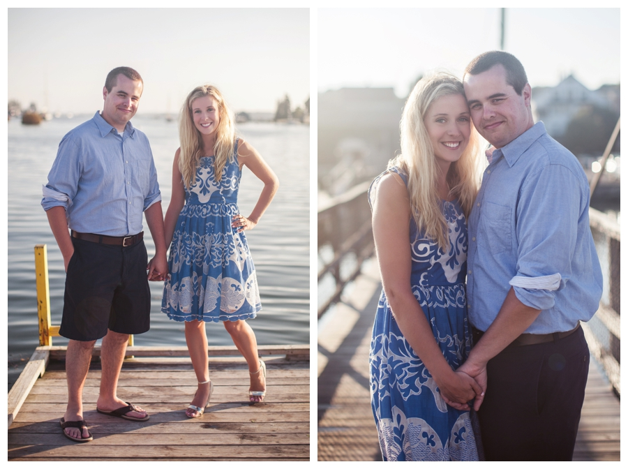 Maine_photographer_engagements_Boothbay_coast_ocean-003