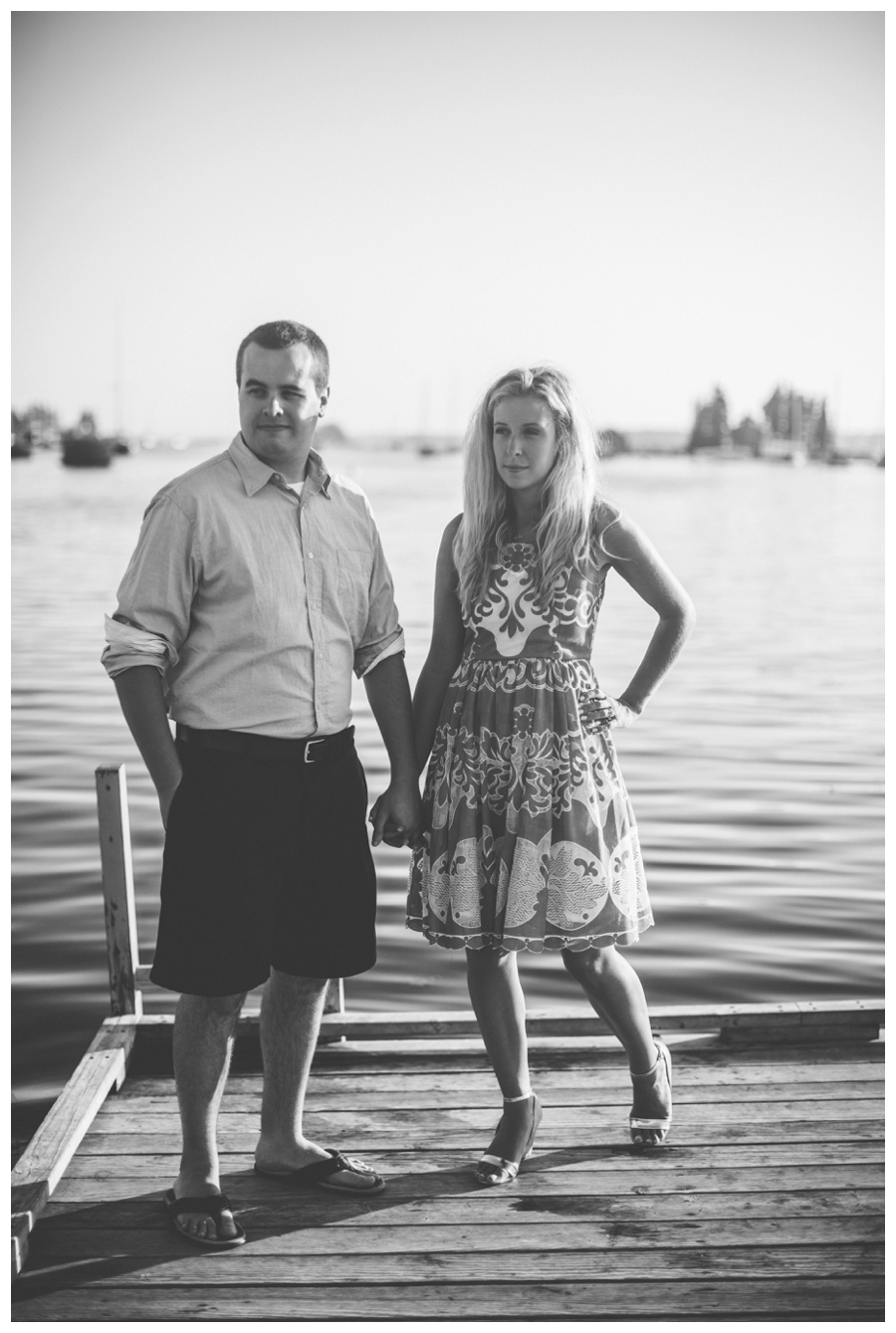 Maine_photographer_engagements_Boothbay_coast_ocean-004