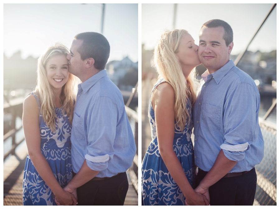 Maine_photographer_engagements_Boothbay_coast_ocean-005