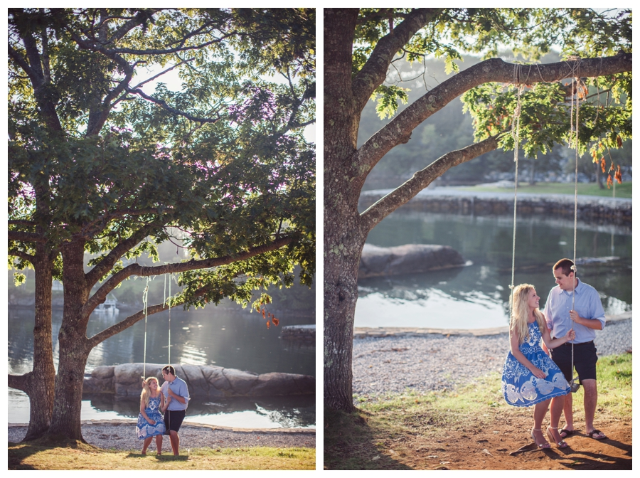 Maine_photographer_engagements_Boothbay_coast_ocean-006