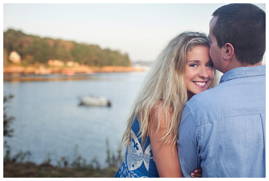 Maine_photographer_engagements_Boothbay_coast_ocean-008