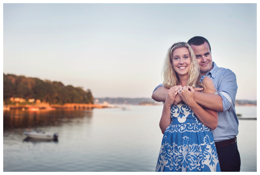 Maine_photographer_engagements_Boothbay_coast_ocean-010