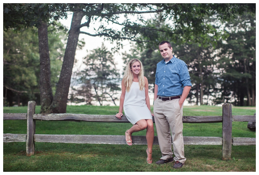 Maine_photographer_engagements_Boothbay_coast_ocean-011
