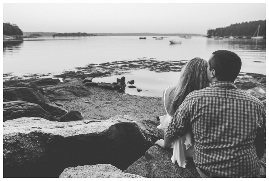 Maine_photographer_engagements_Boothbay_coast_ocean-012