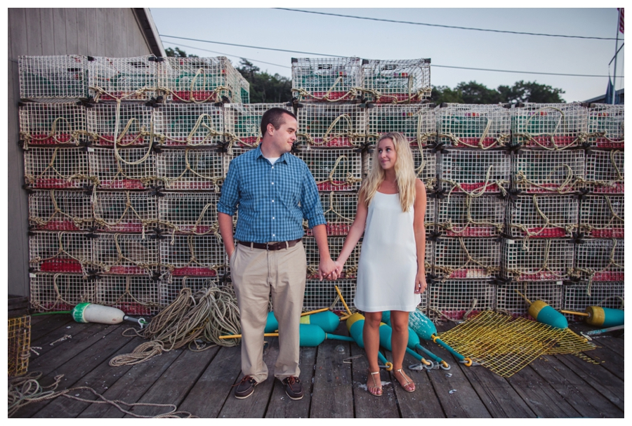 Maine_photographer_engagements_Boothbay_coast_ocean-014