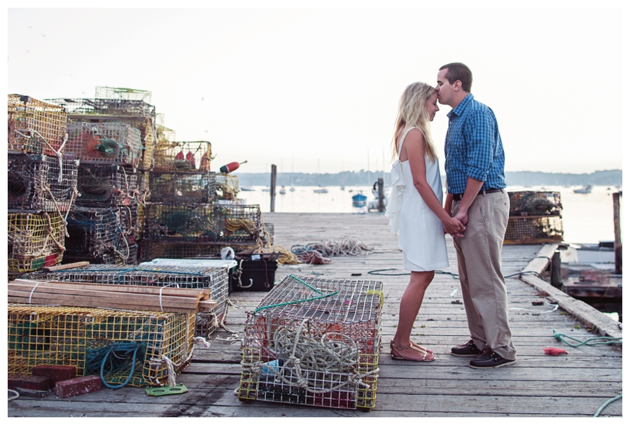 Maine_photographer_engagements_Boothbay_coast_ocean-015