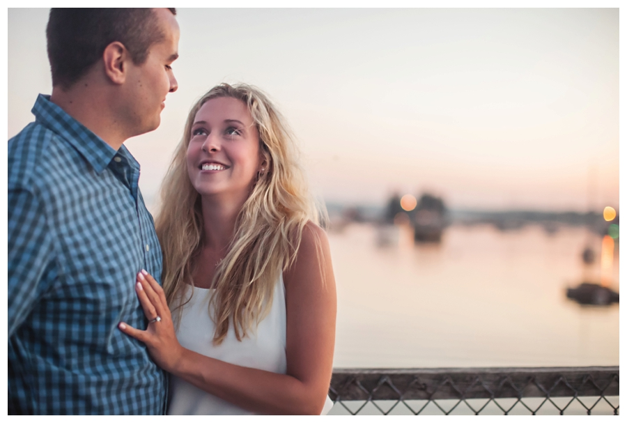 Maine_photographer_engagements_Boothbay_coast_ocean-016