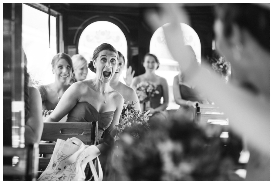 Maine_wedding_photographer_Laudholm_Farm_Wells_barn-018