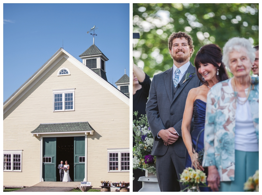Maine_wedding_photographer_Laudholm_Farm_Wells_barn-025