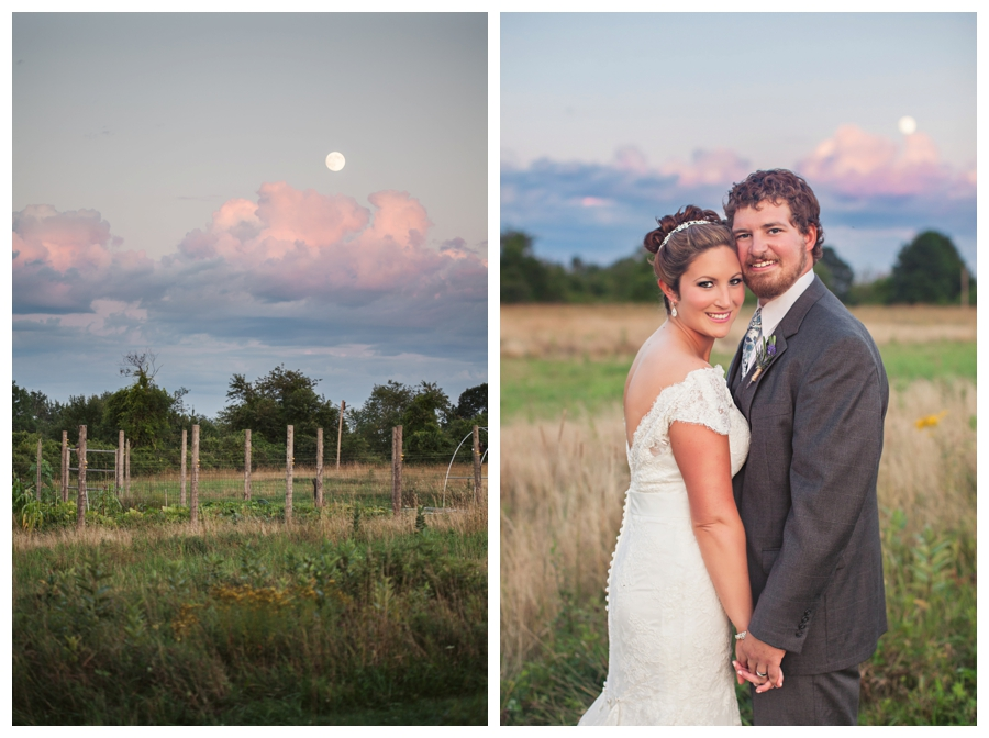 Maine_wedding_photographer_Laudholm_Farm_Wells_barn-058