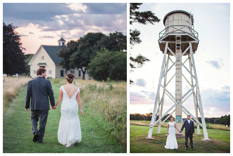 Maine_wedding_photographer_Laudholm_Farm_Wells_barn-063