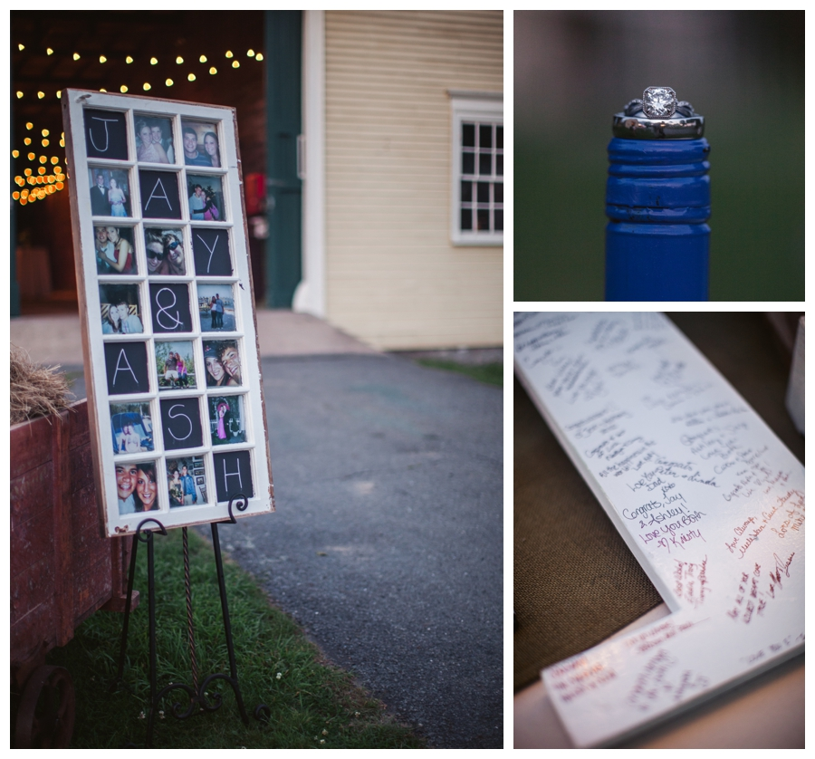 Maine_wedding_photographer_Laudholm_Farm_Wells_barn-065