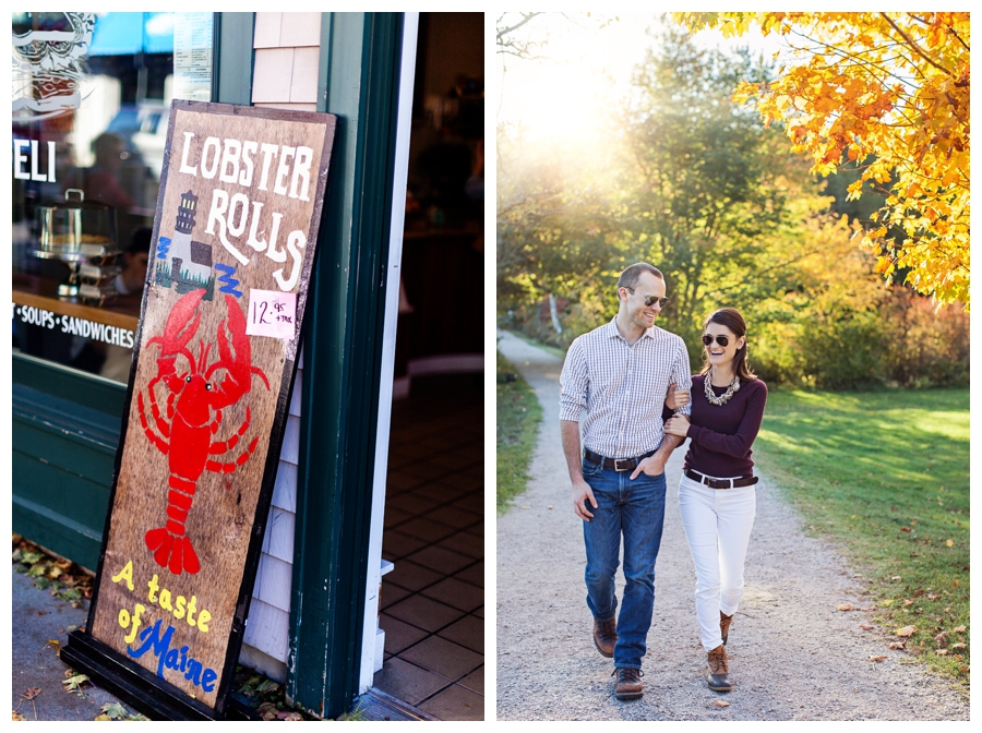 Maine_Wedding_Photographer_Mount_Desert_Island_Bar_Harbor_Engagement-002