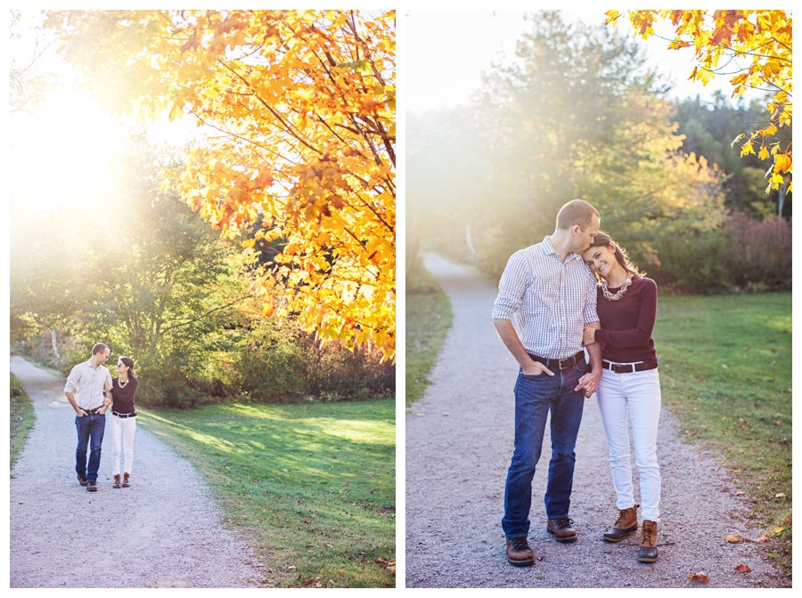 Maine_Wedding_Photographer_Mount_Desert_Island_Bar_Harbor_Engagement-004
