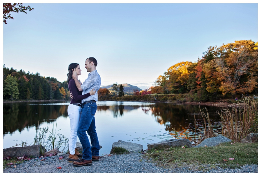 Maine_Wedding_Photographer_Mount_Desert_Island_Bar_Harbor_Engagement-006