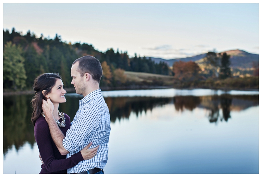 Maine_Wedding_Photographer_Mount_Desert_Island_Bar_Harbor_Engagement-007